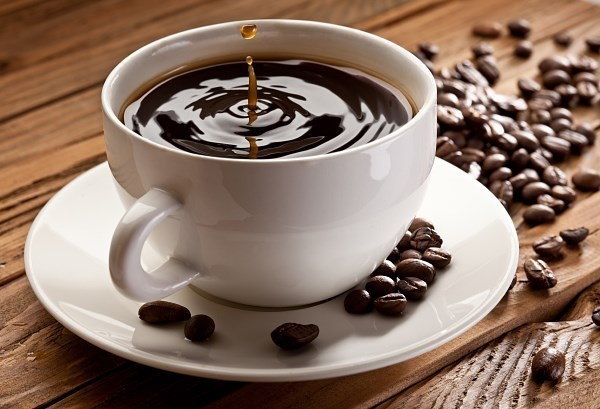 Vietnam busca soluciones para impulsar sector cafetero hinh anh 1