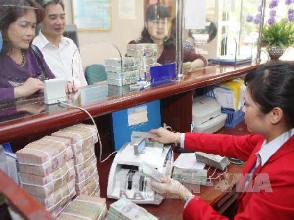 Inflacion de Vietnam se mantendra por debajo de cuatro por ciento en 2018 hinh anh 1