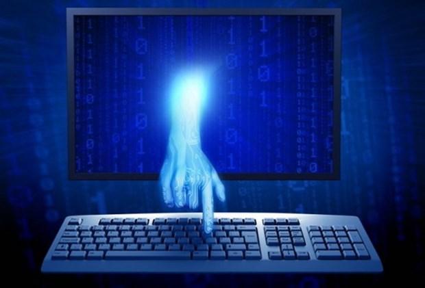 Vietnam reporta 170 ciberataques en ocasion del Tet hinh anh 1