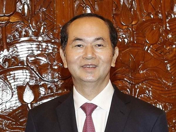 Abogan por incrementar inversiones de la India en Vietnam hinh anh 1