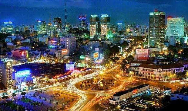Premier vietnamita subraya la importancia de la estabilidad macroeconomica hinh anh 1