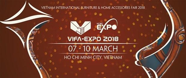Se espera nutrida asistencia a feria de productos artesanales en Vietnam hinh anh 1