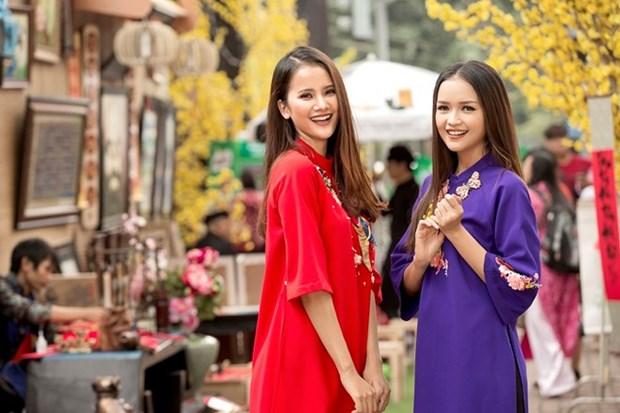 Vietnam celebrara numerosas actividades por el Dia Internacional de la Mujer hinh anh 1
