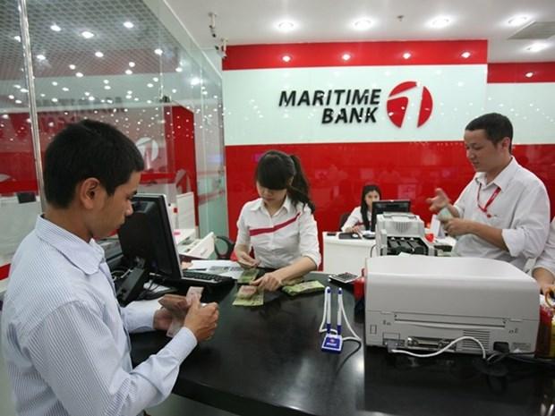 Vietnam, pionero en impulso de actividades crediticias sostenibles hinh anh 1