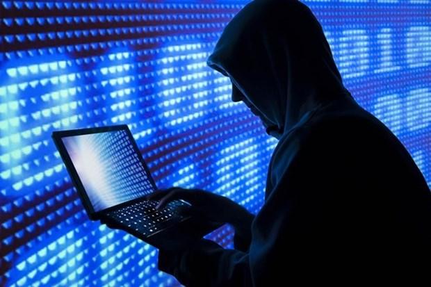 Mas de mil 500 ataques ciberneticos en Vietnam en primeros dos meses de 2018 hinh anh 1