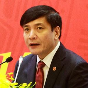 Organizaciones sindicales de Vietnam y Noruega intercambian experiencias hinh anh 1