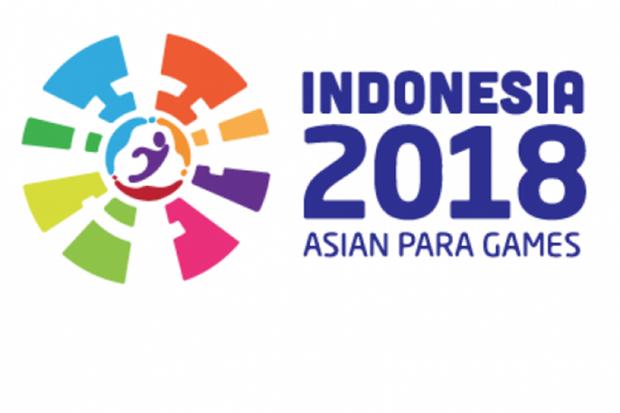 Nutrida participacion en Carrera Olimpica Bac Ninh en respuesta a ASIAD 18 hinh anh 1