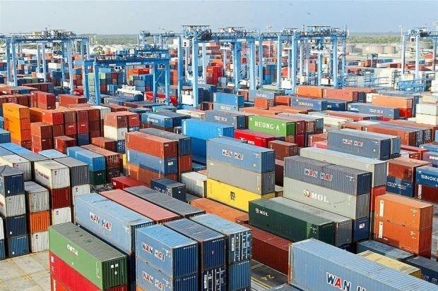CPTPP ofrece a Malasia ventaja competitiva regional hinh anh 1