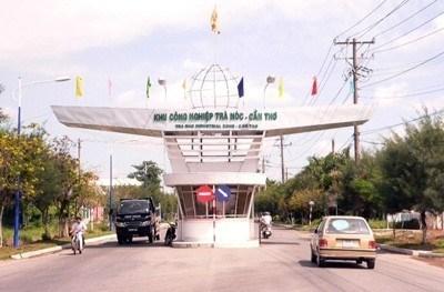 Ciudad vietnamita de Can Tho busca promover inversion en turismo, logistica y tecnologia hinh anh 1