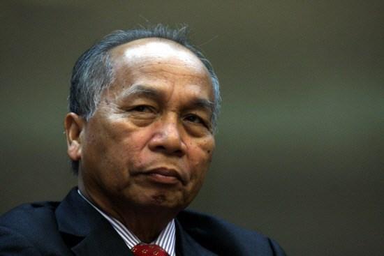 Malasia refuerza lucha antiterrorista en redes sociales hinh anh 1