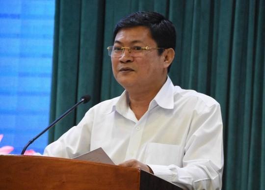 Ciudades vietnamita y china buscan fortalecer cooperacion hinh anh 1
