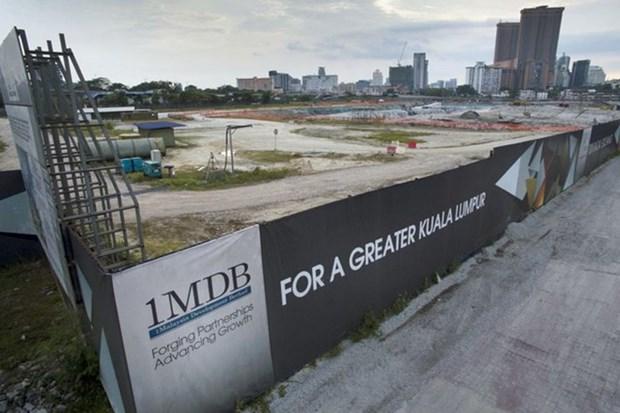 Tribunal Supremo de Malasia confirma inocencia del fondo 1MDB sobre perdida millonaria hinh anh 1