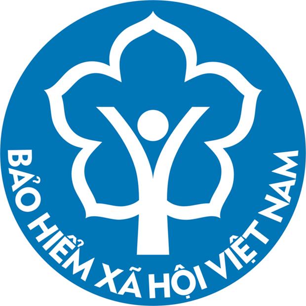 Aplicara Vietnam nuevo sistema de evaluacion de seguro de salud hinh anh 1