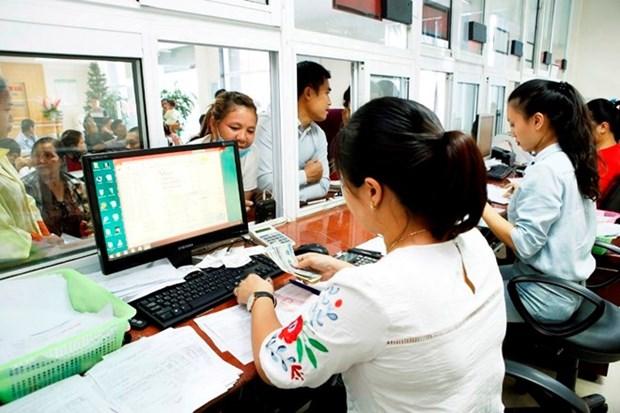 Vietnam debe reestructurar la economia para disminuir dependencia de capital foraneo, dijo experto hinh anh 1