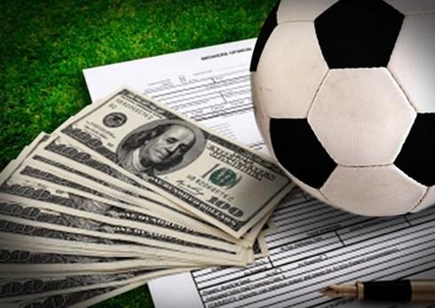 Vietnam oficializa la quiniela de futbol hinh anh 1