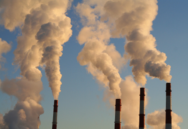 Vietnam redoblara esfuerzos para reducir emision de gases de efecto invernadero hinh anh 1