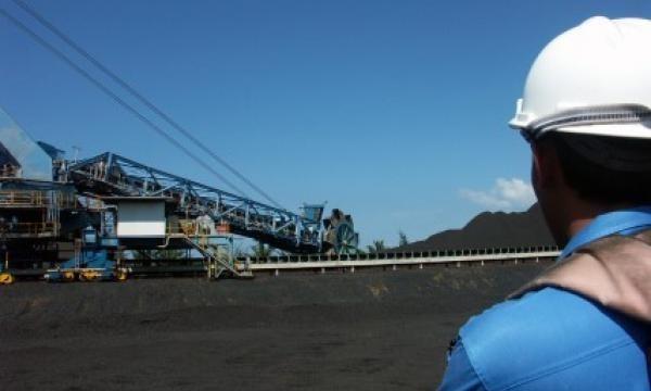 Tailandia aumentara uso de carbon en la produccion electrica hinh anh 1
