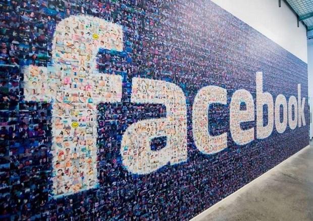 Indonesia pide a Facebook suministra mas informacion sobre fuga de datos hinh anh 1