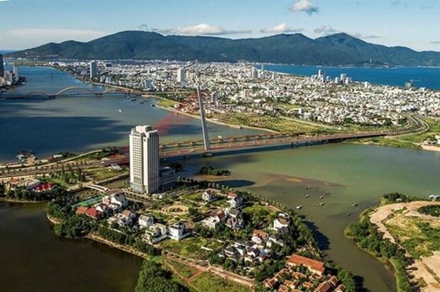 Efectuaran exposicion fotografica internacional en ciudad de Da Nang hinh anh 1