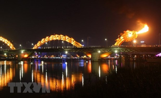 Tres metropolis de Vietnam se integraran en la red de ciudades inteligentes de la ASEAN hinh anh 1