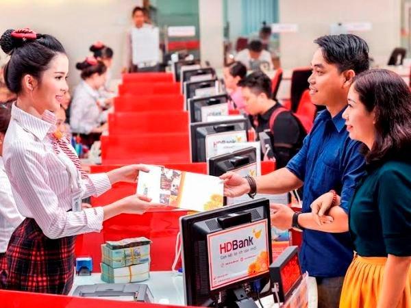 Vietnam espera fuertes actividades crediticias en segundo trimestre de 2018 hinh anh 1