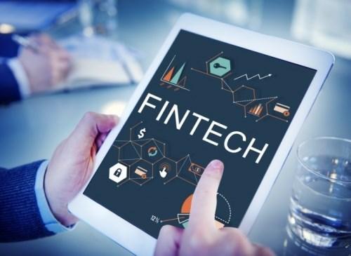 Promueven nuevas tecnologias financieras en Asia-Pacifico hinh anh 1