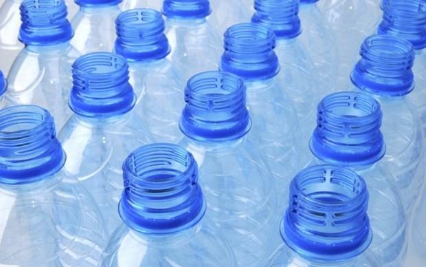 Tailandia se encamina a eliminar uso de sellos de tapa de plastico hinh anh 1