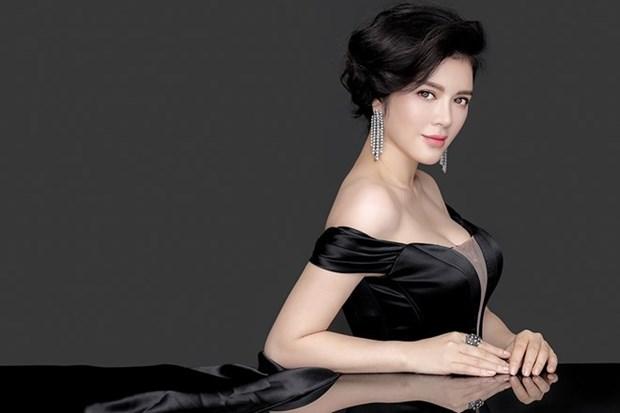 Vietnam dejara su huella en Festival de Cine de Cannes 2018 hinh anh 1