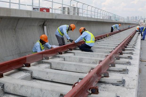 JICA insta a Vietnam a atender el pago tardio de proyectos financiados por la AOD hinh anh 1