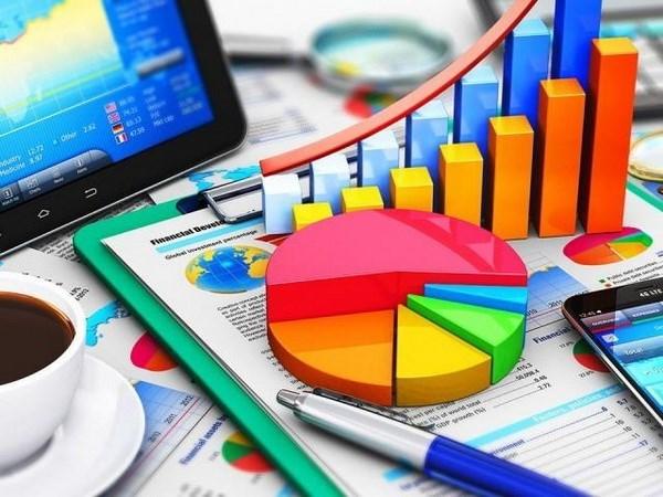 Perspectivas economicas positivas de Vietnam en 2018 y hasta 2020 hinh anh 1