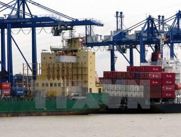 Especialistas confian en las perspectivas del desarrollo economico de Vietnam hinh anh 1