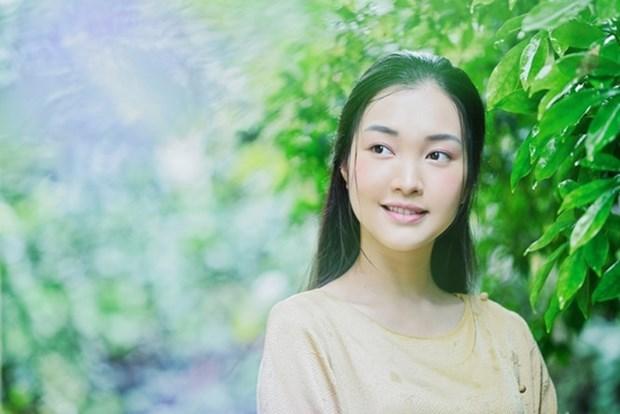 Debutara en Vietnam serie sobre cultura de Hue con cooperacion de Sudcorea hinh anh 1