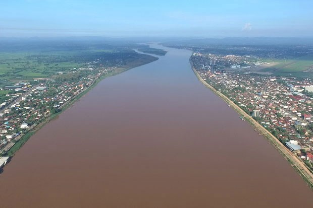 Vietnam aprueba asistencia millonaria para enfrentar deslizamiento de tierra en Delta Mekong hinh anh 1
