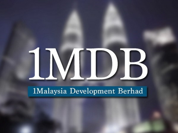 Fondo de inversion estatal 1MDB de Malasia fue declarado insolvente hinh anh 1