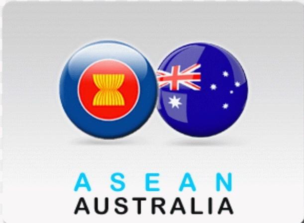 Vietnam valora asociacion estrategica ASEAN-Australia hinh anh 1