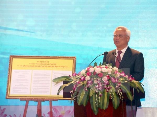 Celebran en Hanoi Dia tradicional de Asociacion de Amistad Vietnam – Rusia hinh anh 1