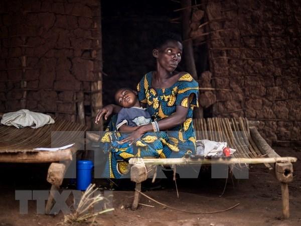 Paises sudesteasiaticos y China se comprometen a erradicar la malaria hinh anh 1