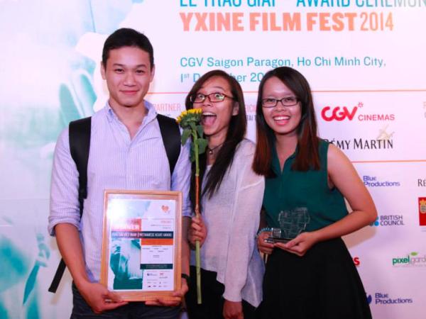 Ciudad Ho Chi Minh y Australia estrechan lazos en educacion hinh anh 1