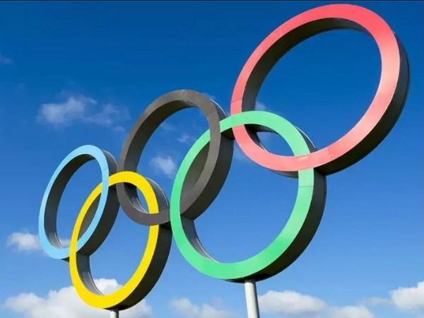 Indonesia desea acoger los Juegos Olimpicos de 2032 hinh anh 1