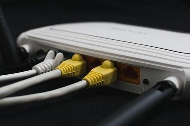Numerosos equipos electronicos en el mundo afectados por virus VPNFilter hinh anh 1