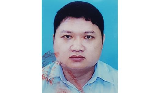 Policia vietnamita emite orden de busqueda de exdirigente de PVTEX hinh anh 1
