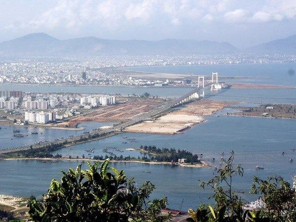Da Nang responde a Semana del Mar y las Islas de Vietnam hinh anh 1