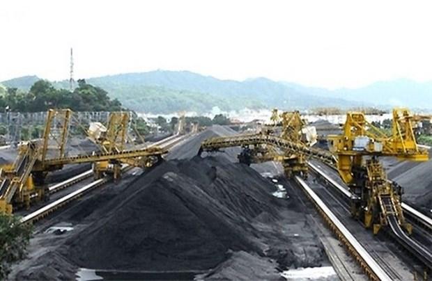 Inversiones vietnamitas en el exterior superan los 184 millones de dolares en lo que va de ano hinh anh 1