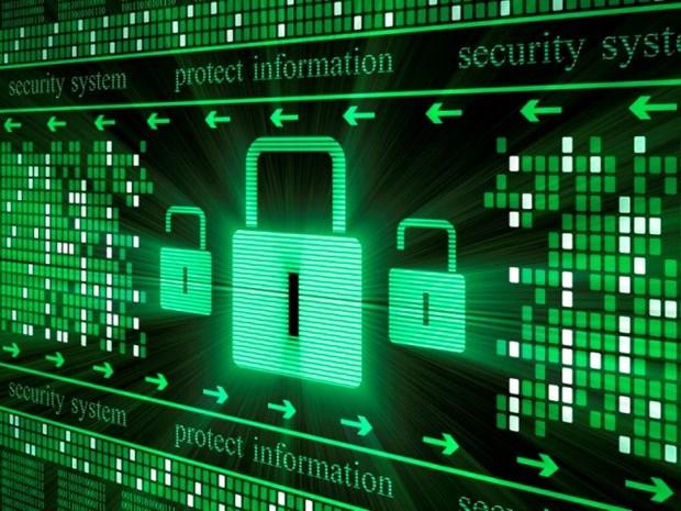 Proyecto de Ley de Ciberseguridad responde a la demanda real de Vietnam, segun expertos hinh anh 1