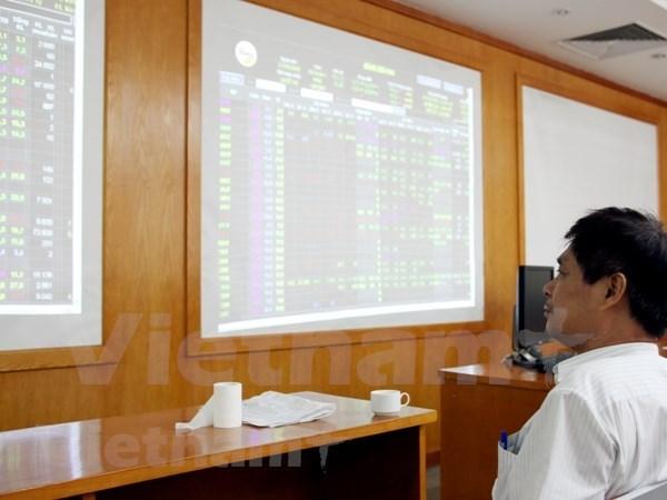 Mercado de derivados en Vietnam atrae alud de capitales hinh anh 1