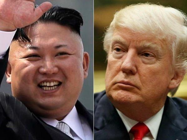 Kim Jong-un llegara manana a Singapur hinh anh 1