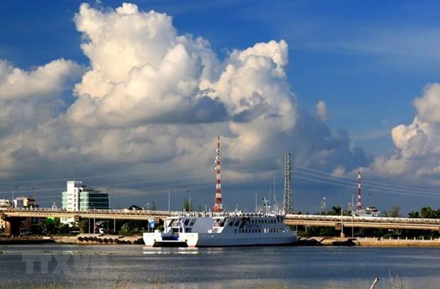 Tailandia atraera inversiones extranjeras para ambicioso proyecto hinh anh 1