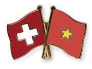 Vietnam felicita al primer ministro libanes por su renombramiento hinh anh 1