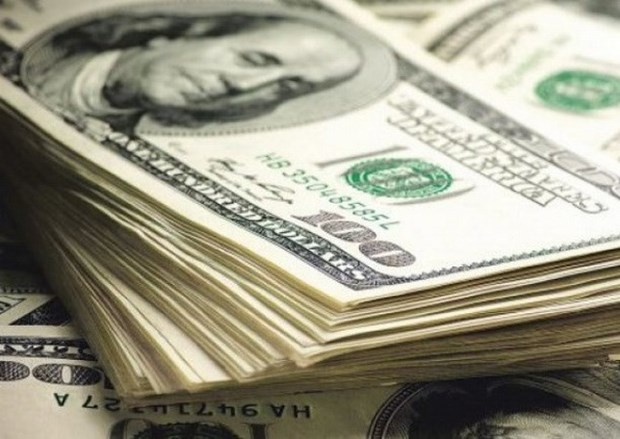 Aumentan remesas enviadas a Filipinas en primeros cuatro meses de este ano hinh anh 1