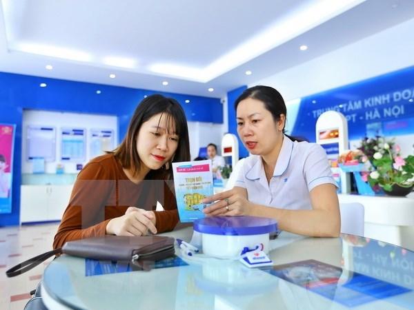 Empresas de Vietnam y Japon impulsan lazos en telecomunicaciones y tecnologia de la informacion hinh anh 1